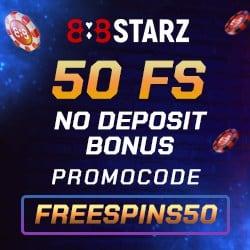 Get 1500 EUR bonus and 150 FS on deposit!