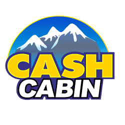 Cash Cabin Casino new banner