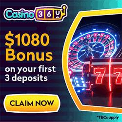Sign up and get a 100% bonus money!