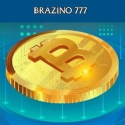 Brazino777 Casino new logo 250x250