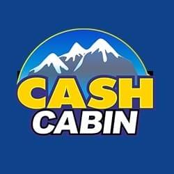 Cash Cabin Casino image