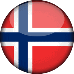 Norway Casino free spins