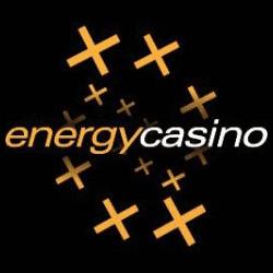 EnergyCasino Review: €/$5 gratis + €400 bonus & 20 free spins!