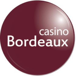 Casino Bordeaux 550% welcome bonus & freee spins (SCAM!)