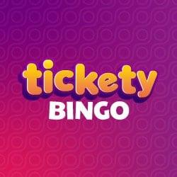 Get 20 free spins + £10 bonus + 5 free tickets