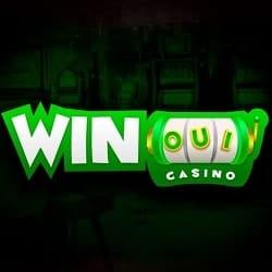 Win Oui Gratis Bonus