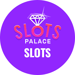 SlotsPalace Casino Online Review