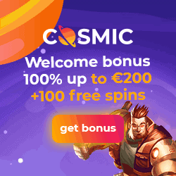 Exclusive Bonus On Verifiction
