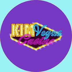 Kim Vegas Casino banner