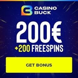 Banner_CasinoBuck_250x250