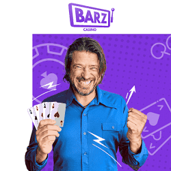 Bar Casino free spins