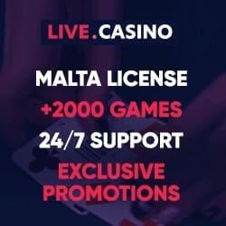 Live.Casino banner 250x250