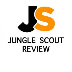 Jungle scout discount & review