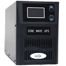 UPS, Power Inverter, Power Solutions, Loadshedding Solutions, Backup Power Solutions, uninterrupted power supply units
