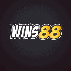 Wins88.com Casino Review
