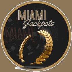 Miami Casino banner