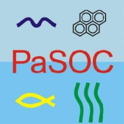 Passive Sampling of Organic Compounds / PaSOC