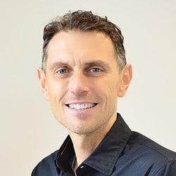 Gary Flynn
