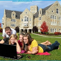Top MBA colleges Delhi