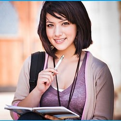 Top MBA Coaching institute Delhi