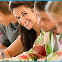 Top MBA Coaching institute in Punjab