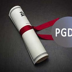 PGDM Colleges in Delhi NCR