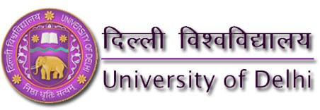 All Delhi University MBA colleges under Delhi University