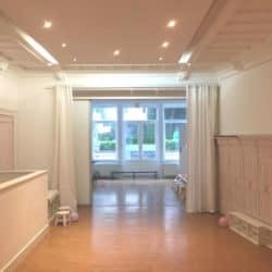 salle_location_bruxelles