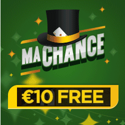 10 EUR free bonus no deposit required