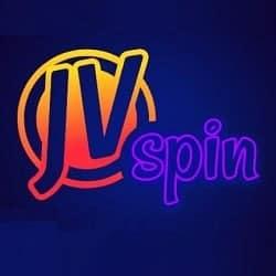 JV Spin no deposit bonus