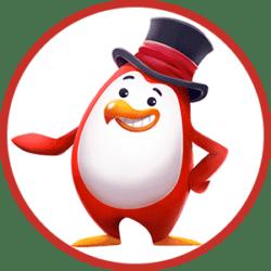 Red Ping Win Casino Online Free Spins Bonus