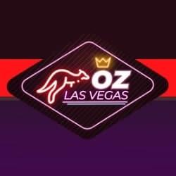 OzLasVegas Casino banner 250x250
