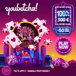 Play gratis spins now!