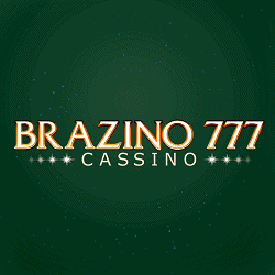 Brazino777 Casino 120 free spins