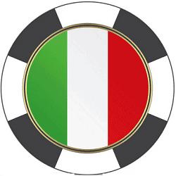 Italia free spins | Bonus Senza Deposito | Casino Giri gratuiti