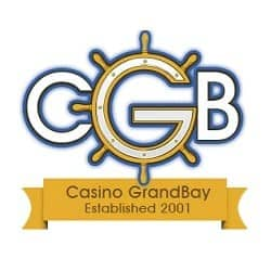 Casino Grand Bay $20 free chip and $1,000 deposit bonus (USA OK)