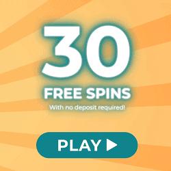 All Slots Casino 30 FS NDB banner