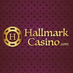 Hallmark no deposit bonus