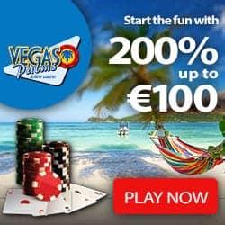 50 free spins no deposit required + 200% bonus