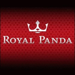 Royal Panda Casino [register & login] 10 gratis spins bonus
