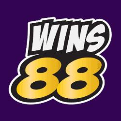 Wins 88 Online