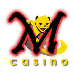 MongooseCasino.com Online & Mobile Review