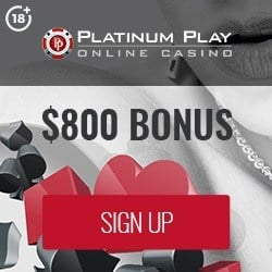 50 free spins bonus exclusive promotion