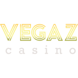 Cryptocurrency Casino Online no.1