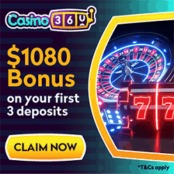 Exclusive Bonus Money and Free Spins