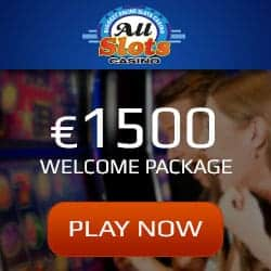 30 Instant Free Spins