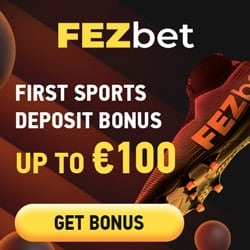 No deposit bonus for new players