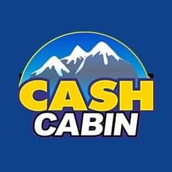 CashCabin Casino free bonus banner