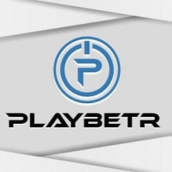 PlayBetr Casino 10 free spins + 100% bonus + $2000 gratis