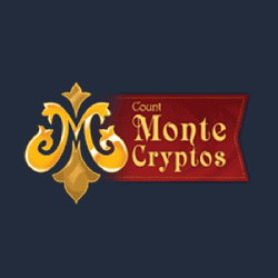Montecryptos Casino 22 free spins exclusive no deposit bonus